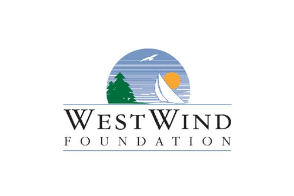 Westwind Foundation