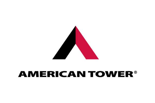 American Tire Logo