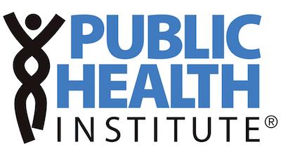 Public Health Institute
